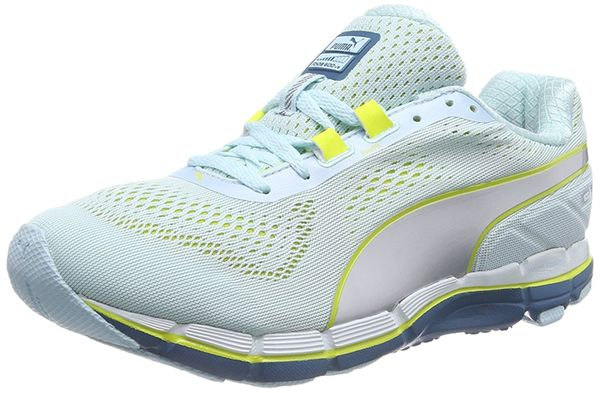 10 Best Running Shoes for Bad Knees Reviewed in June 2018