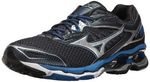 Mizuno Wave Creation 18<