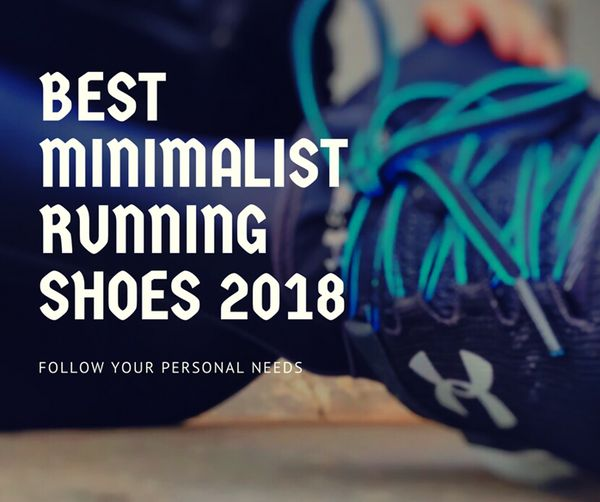 Best Running Shoes For Knee Issues