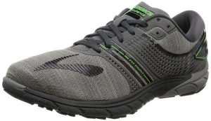 Brooks Pure Cadence 6