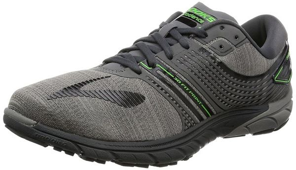 103de52c8421 Brooks Pure Cadence 6 – Best Minimalist Running Shoes for Over-Pronators