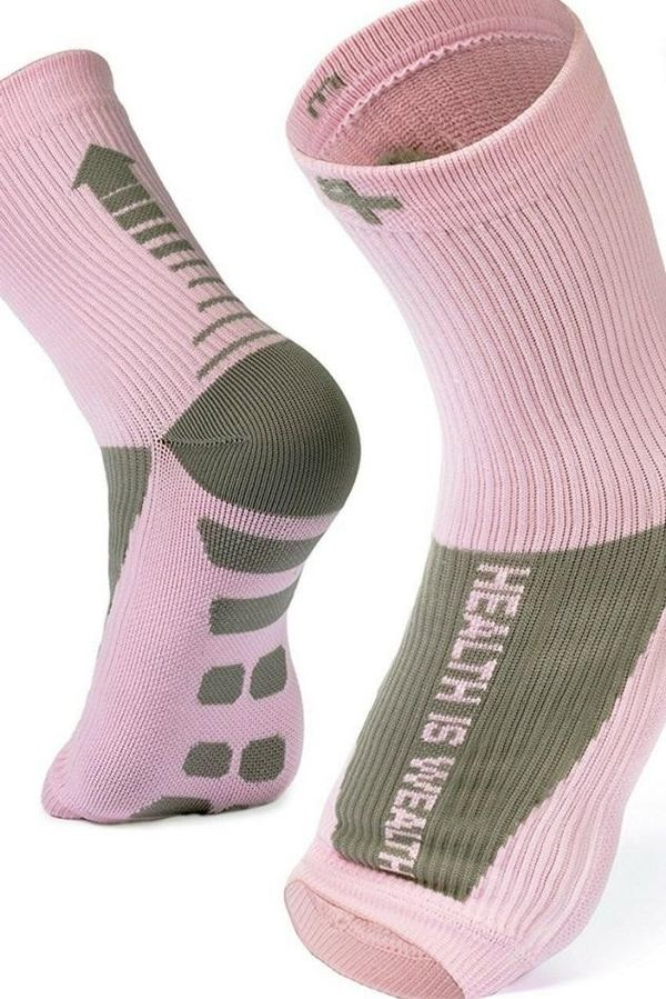 CXCraft Plantar Fasciitis Compression Sleeves