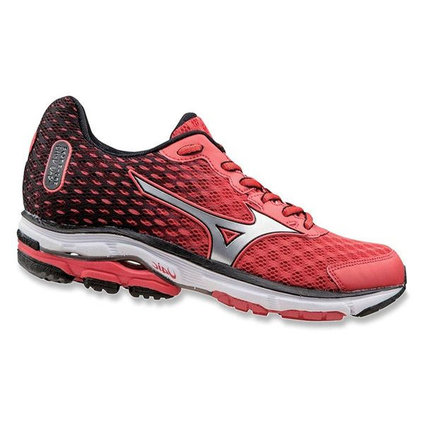 Mizuno Men S Wave Rider  Gtx Running Shoes