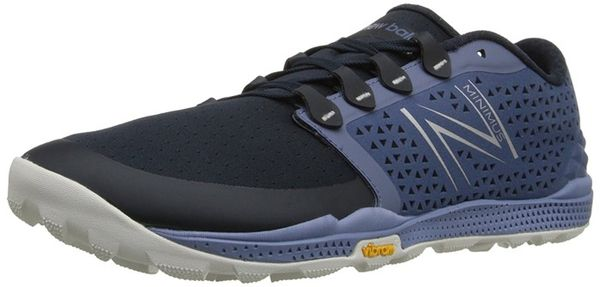 Best Zero Drop Shoes For Treadmill
