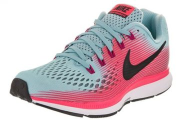 New Generation Running Shoe Main