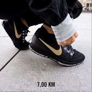 ce7304d5d7aa Nike Zoom Pegasus 34 Reviewed in May 2019