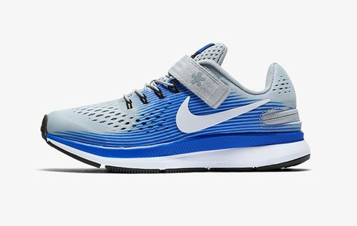 2ecf871376cd1 Nike Zoom Pegasus 34 Reviewed in May 2019