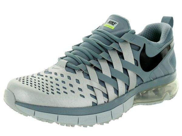Nike Fingertrap Max Men's Cross Training Shoes