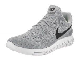 Nike Lunarepic Low Flyknit 2 Wolf Grey