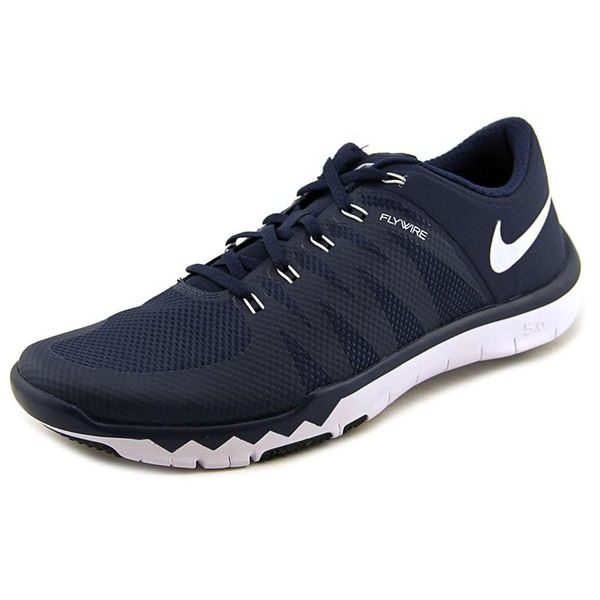 Nike Men's Free 5.0 V6 Training Shoe