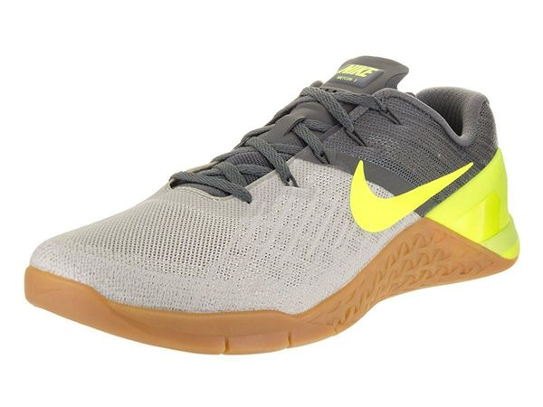 10 Best Nike CrossFit Shoes Reviewed in October 2019