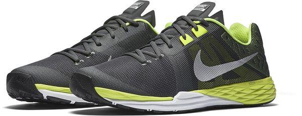 Nike Men's Train Prime Iron DF Cross Trainer Shoes