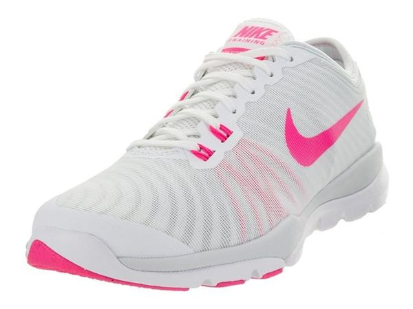 d6575db574b 10 Best Nike CrossFit Shoes Reviewed in May 2019