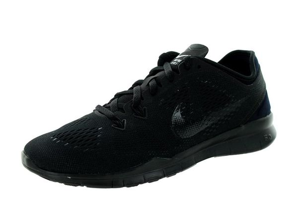 9118b65ce3e75 10 Best Nike CrossFit Shoes Reviewed in May 2019
