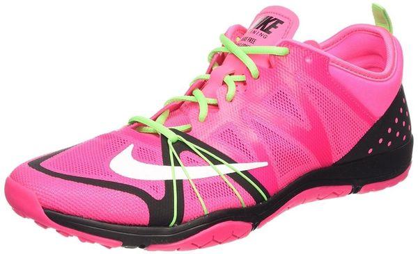 Nike Women's Free Cross Compete Cross Trainer
