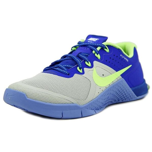 80ab5bd1e85 10 Best Nike CrossFit Shoes Reviewed in May 2019