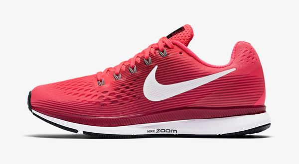 the best attitude e712d b0802 Nike Air Zoom Pegasus 34 FlyEase
