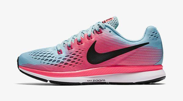 f87442272d61 Nike Zoom Pegasus 34 Reviewed in April 2019