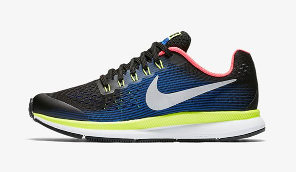 fd4119f84042 Nike Zoom Pegasus 34 Reviewed in May 2019