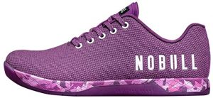 6. NOBULL Men's Training Shoes