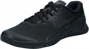 7. Nike Metcon 4 Men's Training Shoes