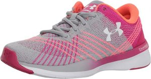 7. Under Armour Women's Threadbone Push
