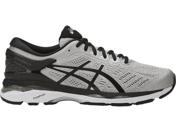 Asics Gel Kayano 24 (4E) – Extra Wide