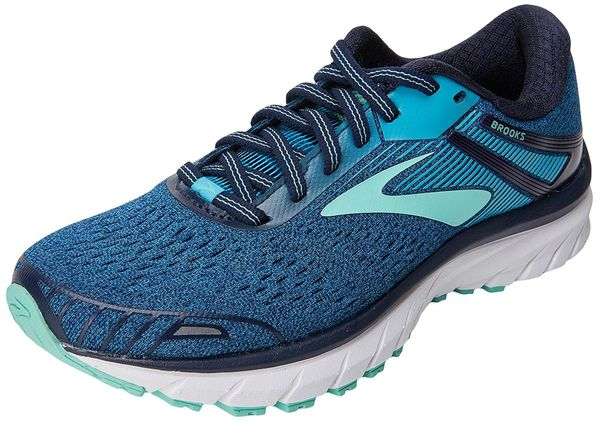 Brooks Adrenaline GTS Narrow