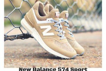 New Balance 574_1