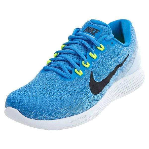 c00dfc67eff1 Nike LunarGlide 9 Running Shoes Reviewed in May 2019