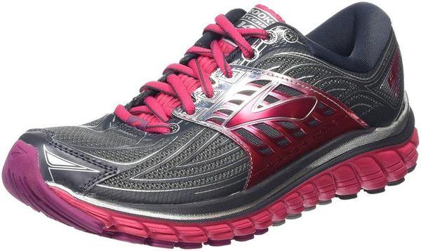 Brooks Glycerin 14 Best Multisurface Running Shoe For Shin Splints