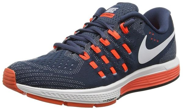 Nike Air Zoom Vomero 11 Best Men S Running Shoes For Shin Splints