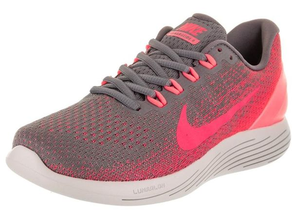 5 Best Stability Running Shoes for Women