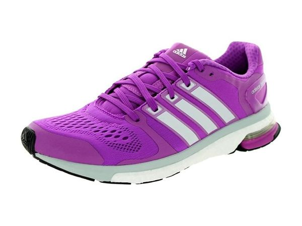 Best Running Shoes For Men For Reasonable Price