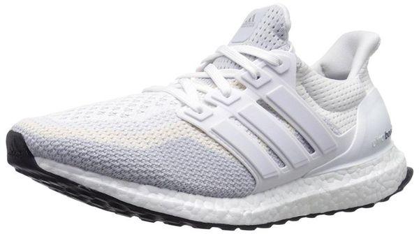 7237a6011bdd Adidas Ultra Boost – Best Long Distance Running Shoes for Women