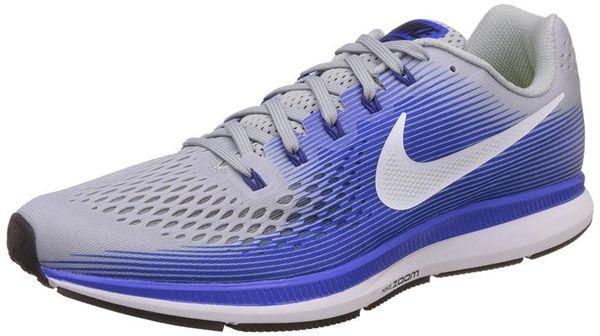 Opiniones De T25 Nike Free Distancia Recorrida De Las Mujeres Dv3o4U
