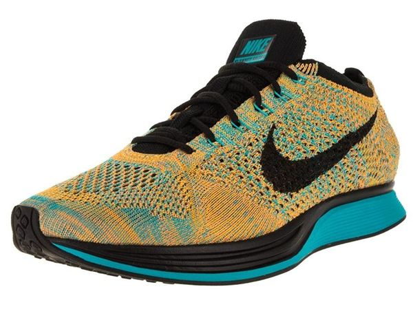 Nike Flyknit Racer – Best Unisex Running Shoes for Long Distance 7b4e43ee8