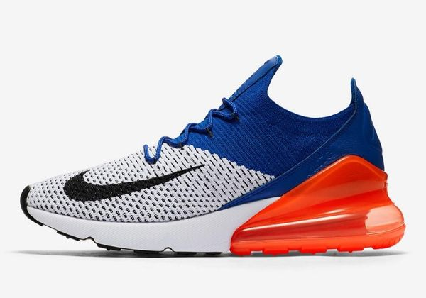 Nike Air Max 270 Reviewed in January 2020