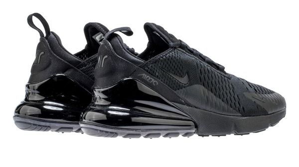 53d778aa715a air max 93 triple black release date Sale