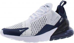 Nike Air Max 270 Midnight Navy
