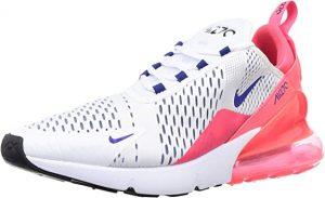 Nike Air Max 270 Ultramarine