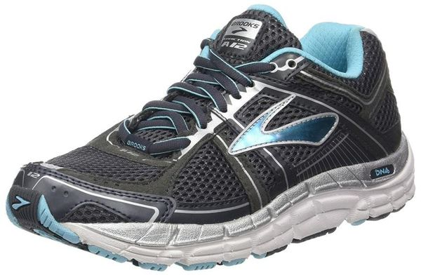 ... Best Brooks Running Shoes for Wide Feet. Brooks Addiction 12