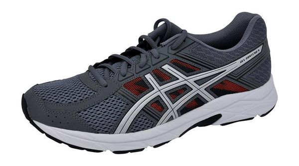 And Running Best In 11 Reviewed 2019 Cheap Tested Shoes April eDHbE2IW9Y