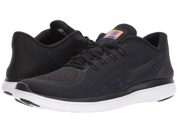 87833dd48 11 Best Cheap Running Shoes Reviewed and Tested in May 2019