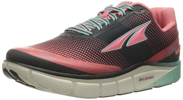 Looking for a pair of running shoes for women with high arches? Consider Altra Torin 3.0.