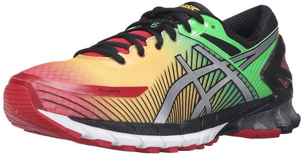 c46033aea 12 Best Running Shoes for High Arches Reviewed in May 2019
