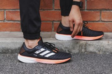 Best Affordable Running Shoes