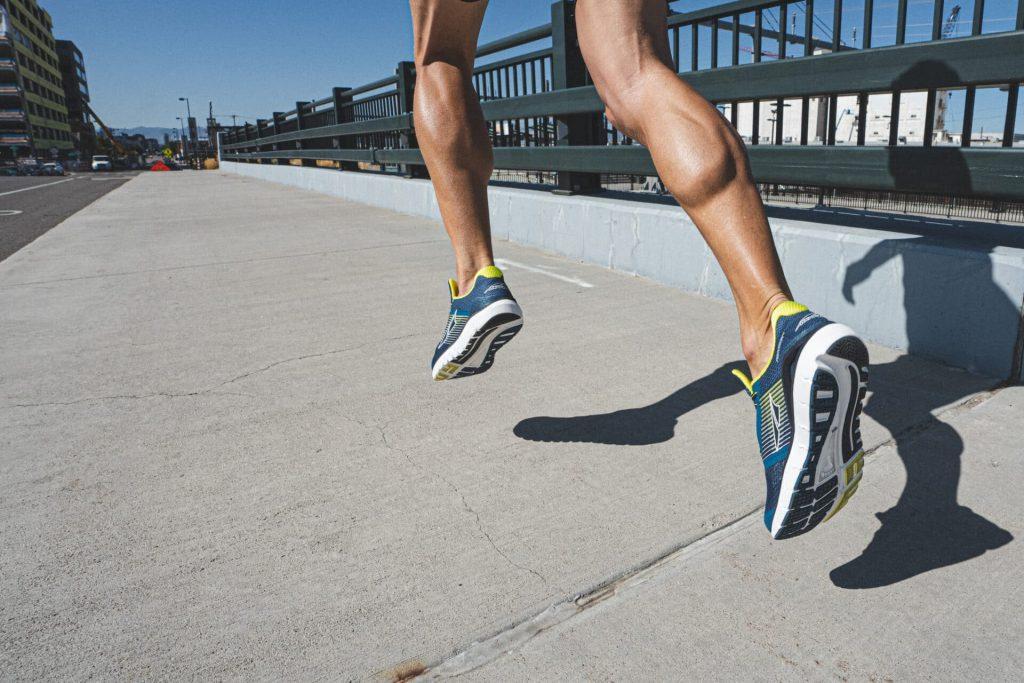 Best Cheap Running Shoes for Men