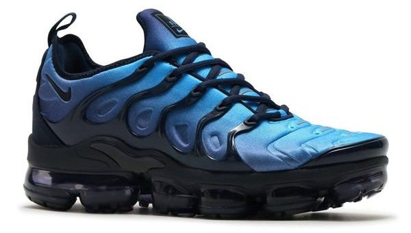 727bc4575a4 Nike Air VaporMax Plus Reviewed in May 2019