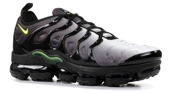 new concept 1ff1c 9091b Nike Air VaporMax Plus Reviewed in September 2019